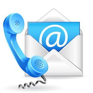 Contact | Gold Coast | TrimRight